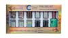 20% Off Chisel Foil Gel Kit - 10 Foil Rolls + 1 Foil Gel .5 oz