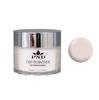 PND Dipping Powder 1.7 oz - #E19