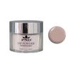 PND Dipping Powder 1.7 oz - #E34