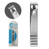 20% Off Chisel High Quality Stainless Steel Clipper - Straight