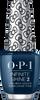OPI Infinite Shine - #HRL40 My Favorite Gal Pal - Holiday Hello Kitty .5 oz