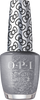 OPI Infinite Shine - #HRL42 Isn't She Iconic! - Holiday Hello Kitty .5 oz