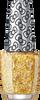 OPI Infinite Shine - #HRL43 Glitter All The Way - Holiday Hello Kitty .5 oz