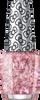 OPI Infinite Shine - #HRL44 Born To Sparkle - Holiday Hello Kitty .5 oz