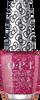 OPI Infinite Shine - #HRL45 Dream In Glitter - Holiday Hello Kitty .5 oz