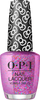 OPI Lacquer - #HRL03 Let's Celebrate! - Holiday Hello Kitty .5 oz