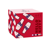 OPI GelColor - HPL18 Hello Kitty Add-On Kit #2 - 6pc
