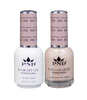 PND Matching Gel + Lacquer - #004