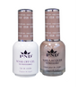 PND Matching Gel + Lacquer - #018