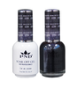 PND Matching Gel + Lacquer - #039