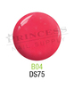 SNS Basics 1+1 Duo .5 oz - #B04 (DS75)