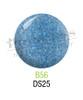 SNS Basics 1+1 Duo .5 oz - #B56 (DS25)