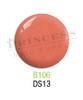SNS Basics 1+1 Duo .5 oz - #B106 (DS13)
