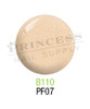 SNS Basics 1+1 Duo .5 oz - #B110 (PF07)