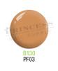 SNS Basics 1+1 Duo .5 oz - #B130 (PF03)