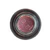 WaveGel Chrome Metal Powder 1g - #09