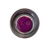 WaveGel Chrome Metal Powder 1g - #14