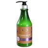 TSC Spa Organic Hand & Body Cream - Lavender Breeze 30 oz