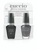 Cuccio Match Makers - #CCMM-1050 (6053) Vegas Vixen