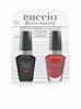 Cuccio Match Makers - #CCMM-1123 (6152) Chakra