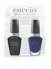 Cuccio Match Makers - #CCMM-1183 (6410) Lauren Blucal