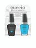 Cuccio Match Makers - #CCMM-1216 Live Your Dream