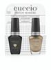 Cuccio Match Makers - #CCMM-1269 Pop, Fizz, Clink
