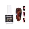WaveGel Cat Eyes Gel - #30