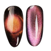 Cre8tion Mystical Cat Eye 9D Gel - #06