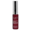 Creation Detailing Nail Art Gel - 28 Red Glitter .33 oz