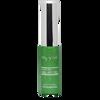 Creation Detailing Nail Art Gel - 29 Green Glitter .33 oz