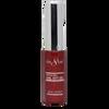 Creation Detailing Nail Art Gel - 36 Red Platinium .33 oz