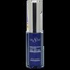 Creation Detailing Nail Art Gel - 39 Blue Platinium .33 oz