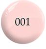 PND Dip Powder 1.7oz - #001