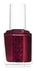 Essie Nail Colors - #275 Check Your Baggage - Flying Solo Collection .46 oz