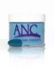 ANC Powder 2 oz - #241 Azure Blue