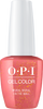 OPI GelColor - #GCM87 Mural Mural on the Wall - Mexico City Collection .5 oz