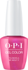 OPI GelColor - #GCM91 Telenovela Me About It - Mexico City Collection .5 oz