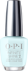 OPI Infinite Shine - #ISLM83 Mexico City Move-mint - Mexico City Collection .5 oz