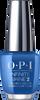 OPI Infinite Shine - #ISLM92 Mi Casa Es Blue Casa - Mexico City Collection .5 oz