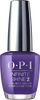 OPI Infinite Shine - #ISLM93 Mariachi Makes My Day - Mexico City Collection .5 oz