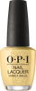 OPI Lacquer - #NLM86 Suzi?s Slinging Mezcal - Mexico City Collection .5 oz
