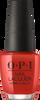 OPI Lacquer - #NLM90 ??Viva OPI! - Mexico City Collection .5 oz