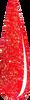 WaveGel Matching S/O Gel & Nail Lacquer - W227 Tis the Season .5 oz