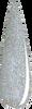 Wavegel 3in1 Matching (GEL+LACQUER+DIP) - #228(W228) Winter Night