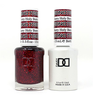 DND Duo Gel - #770 HOLY BERRY