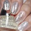 Nail Art Glitter zar 1oz 003