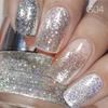 Nail Art Glitter zar 1oz 004