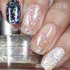 Nail Art Glitter zar 1oz 006