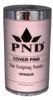 PND Acrylic Powder (Fine Sculpting Powder) - Cover Pink 22 oz.